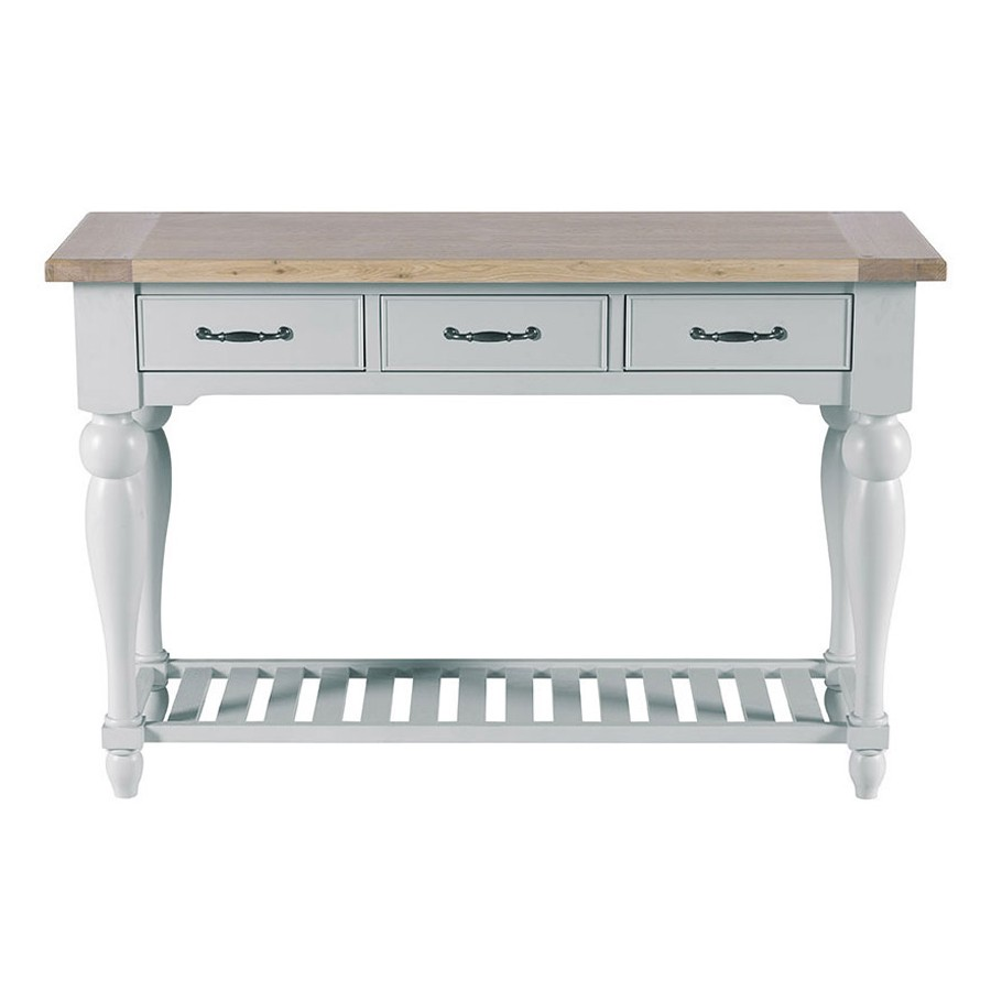 Malvern Console Table