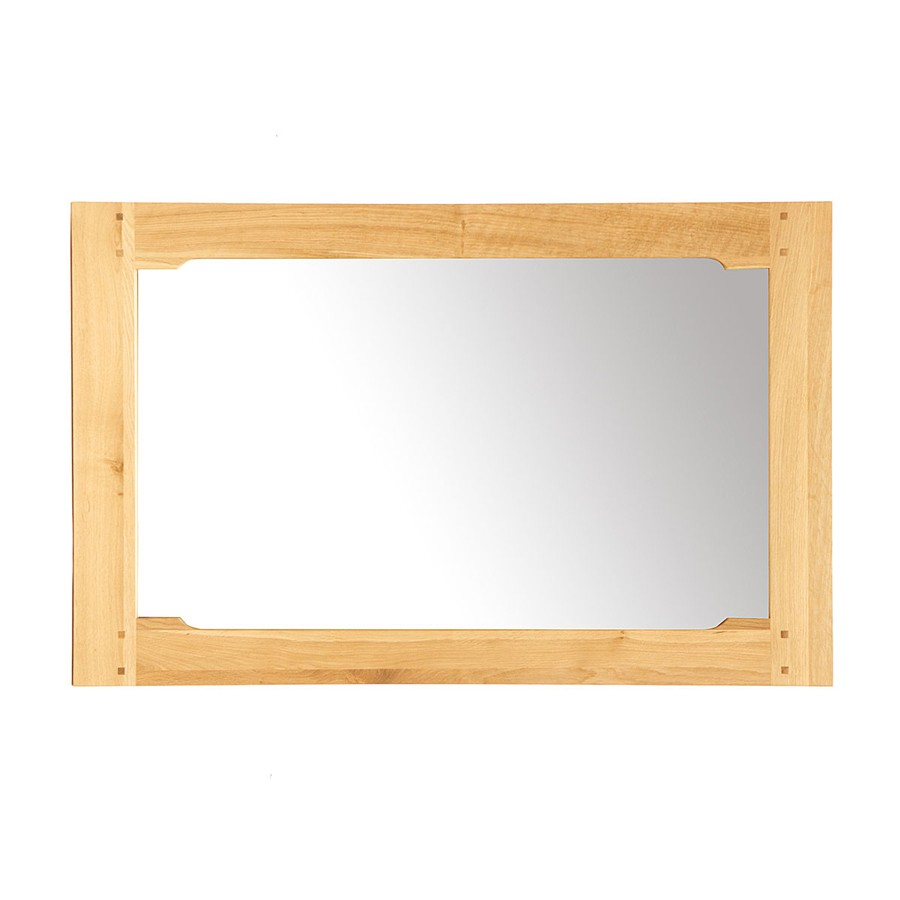Malvern Wall Mirror