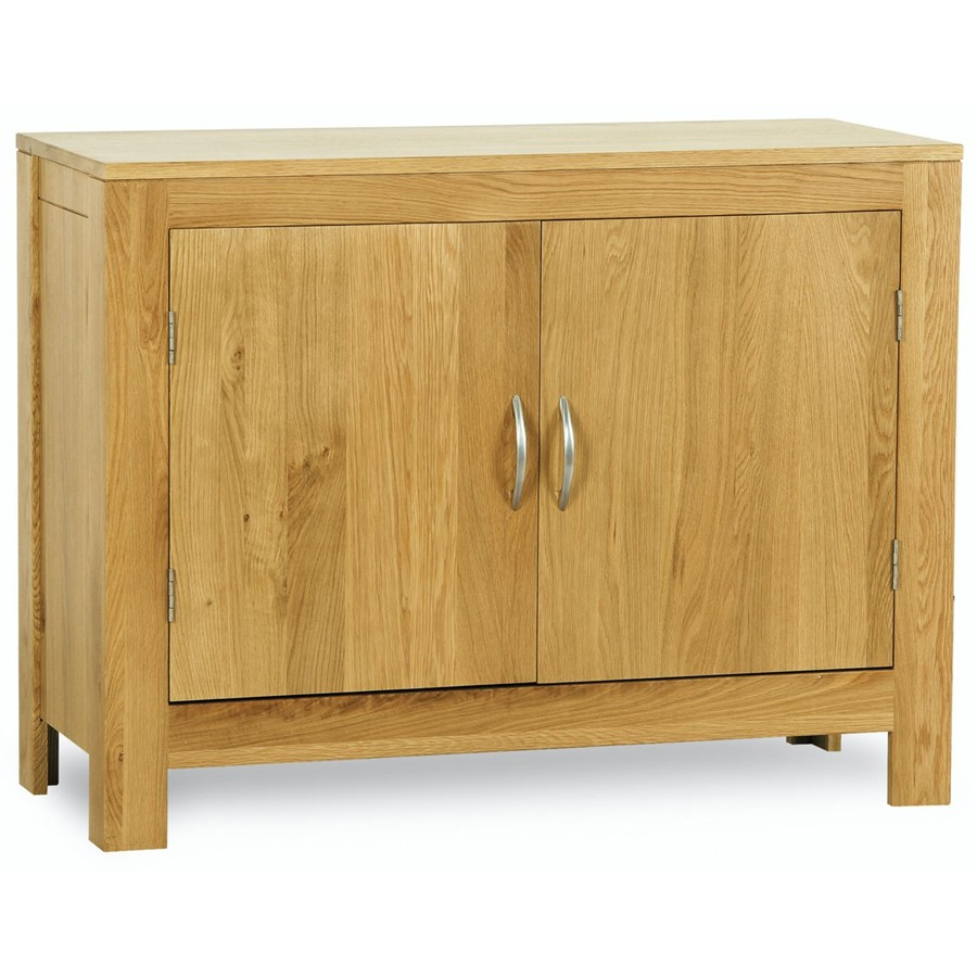 Milano 2 Door Sideboard