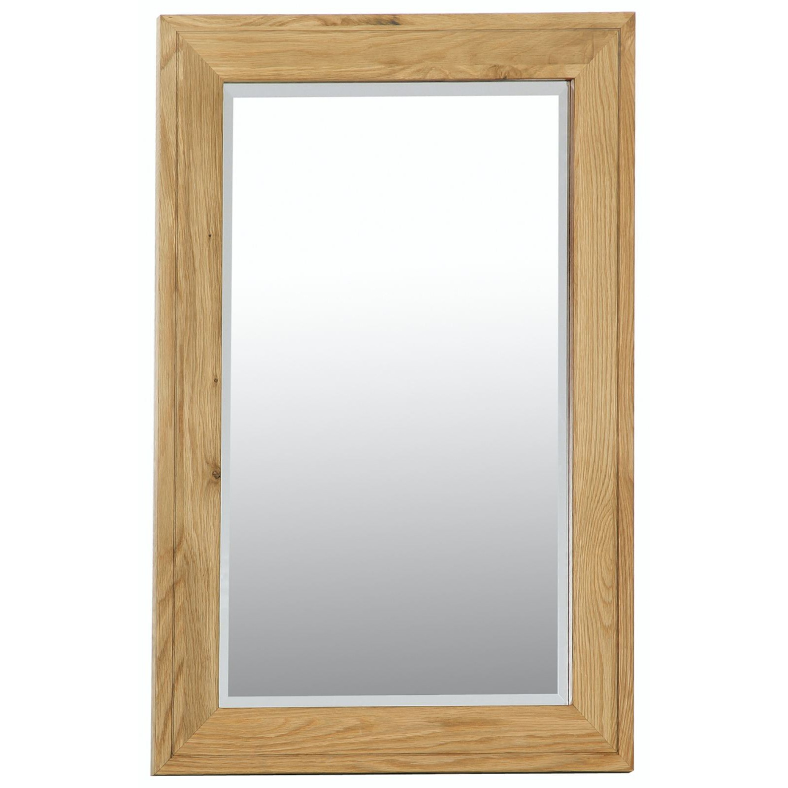 Milano Wall Mirror (610x910x25)