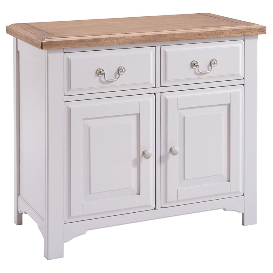 Georgia Small Sideboard