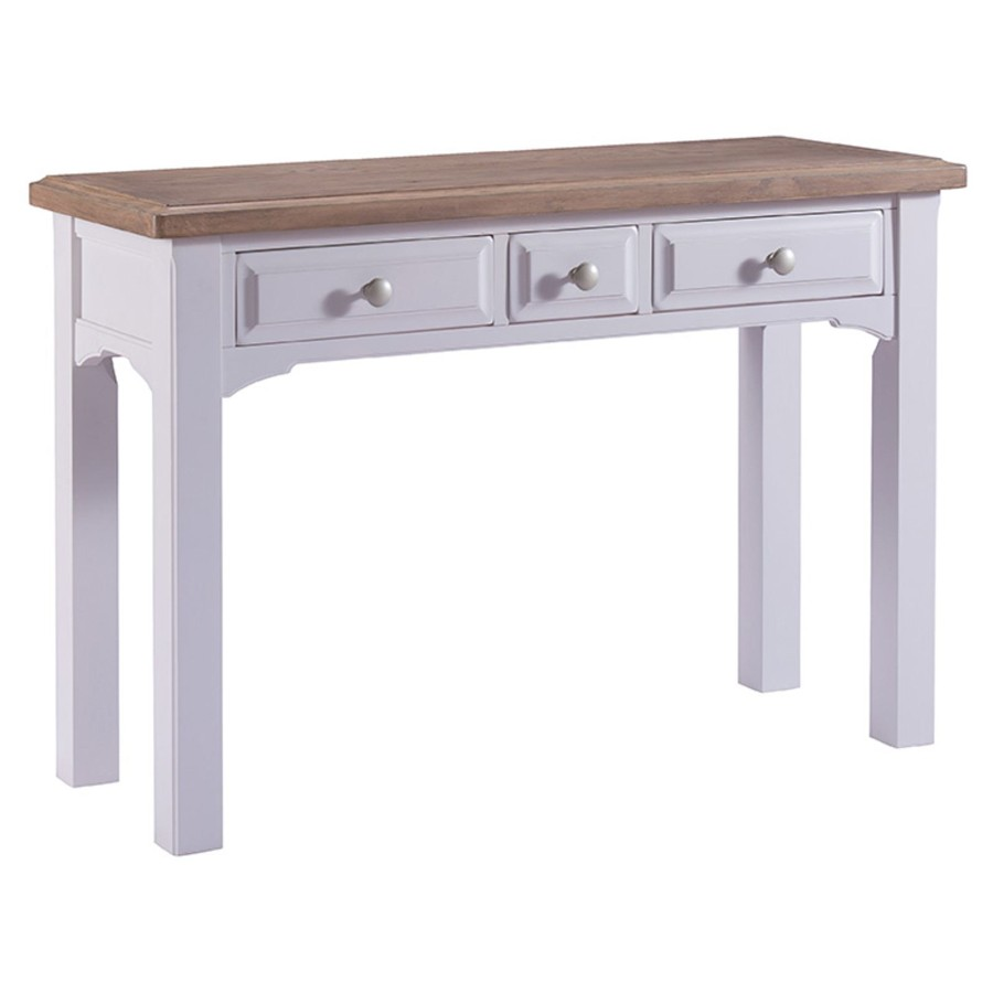Georgia Dressing Table