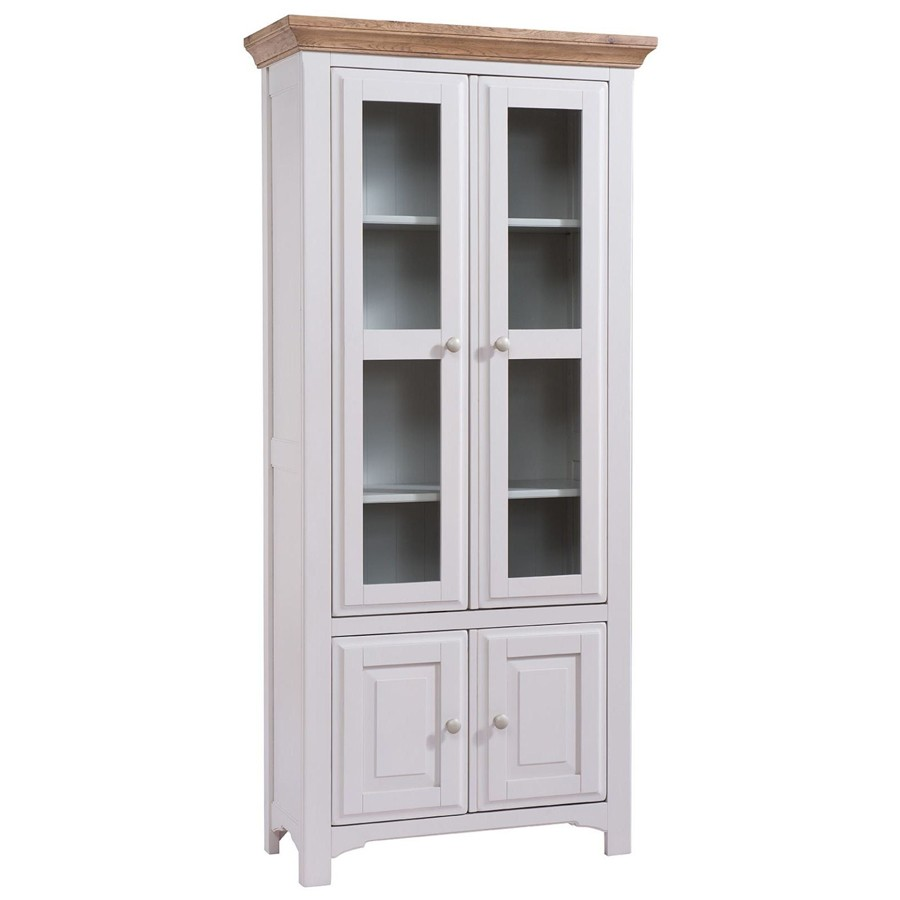 Georgia Display Cabinet