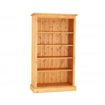 "Bespoke Combination 60"" x 36"" Bookcase"