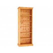 "Bespoke Combination 32"" Tall Bookcase"