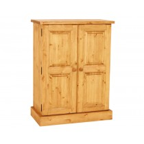 Bespoke Combination School Cupboard