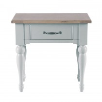 Malvern Hallway Table