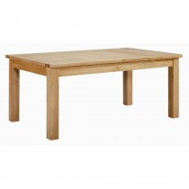 Milano Large Ext Table