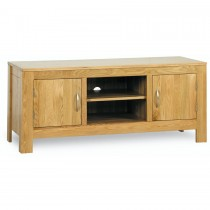Milano Low TV Unit
