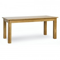 Milano 150cm Dining Table