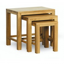 Milano Nest of Tables