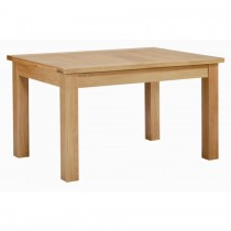 Milano Small Ext Table