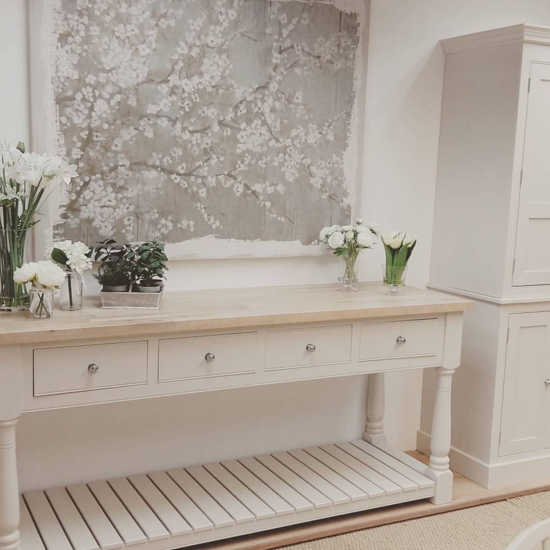Richmond House Bespoke Furniture
